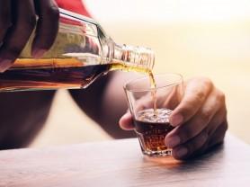 하루 한잔 가벼운 술이 건강에 좋다?