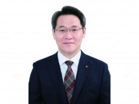 홍주의 회장 대회원 담화문