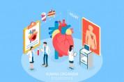 의료비 부담 가중시키는 비급여 관리 방안은?