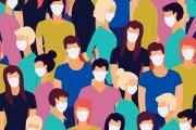코로나19 대응 위한 보건의료산업의 정책방향과 과제는?
