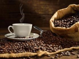 대장암 환자가 커피 즐겨 마시면 생존율 36%까지 증가