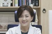 """""""북한 감염병 대응체계 관심…한반도 보건의료통합에 기여하고파"""""""