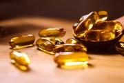 비타민D 부족, 코로나 감염 가능성 높일 수 있어
