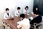 리봄한방병원, 보건복지부 지정 기관생명윤리위원회 등록
