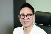 """""""한국을 한·양방 융합 난임치료의 메카로"""""""