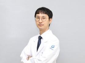 """""""천식에 침 치료, 탁월한 효과 보일 수 있어"""""""