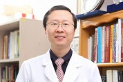 김성철 원광대 한의전 교수, 루게릭 치료제 미국 특허 획득