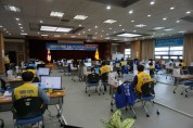 코로나19 한의진료 전화상담센터(05.13)