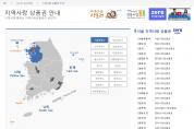 지역사랑상품권 불법환전시 최대 2000만원 과태료