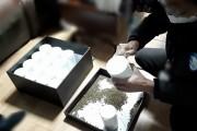 무허가 다이어트 한약 제조·판매한 약사 등 검거