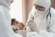 제1급 감염병 환자 자가·시설치료 허용 규정 신설