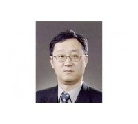 論으로 풀어보는 한국 한의학 (192)