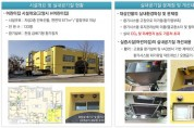 어린이·노인 위한 실내 공기질 개선 솔루션 개발