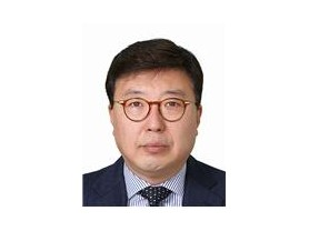 국시원 신임 상임이사로 홍정기 취임