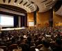'2019 전국한의학학술대회', 호남권역부터 본격화