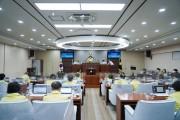 서울 노원구 한방난임치료 지원 법적근거 마련됐다