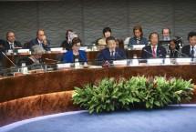 한국, WHO 서태평양 지역총회 의장국 수임