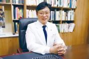 """""""전남 한의난임 치료 사업 성공 위해 역량 모을 것"""""""