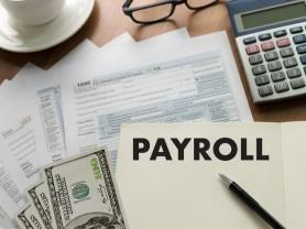 내년도 최저임금 8720원…1.5%인상
