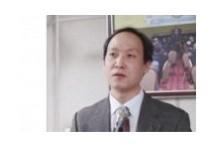 趙憲泳(1900-1988)의 醫學思想(3)