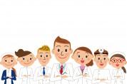 보건의료 15개 단체, 총선 공약화 요구사항 발표