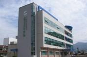 대구한의대시립문경요양병원, 6회 연속 1등급 병원 선정