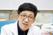 """""""울분의 나라, 한의학으로 정신건강 치유"""""""
