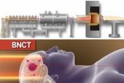 혁신형 의료기기기업 및 혁신의료기기 지정으로 의료기기산업 육성·지원