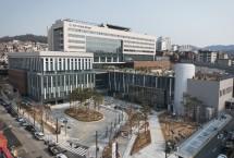 성남시의료원, 의무부원장·지역주민대표 공모