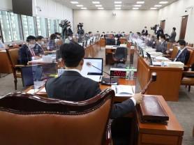 정부의 첩약 급여화 시범사업 추진의지 '확인'