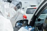 감염병 대응에서의 한의약, 앞으로의 과제는?