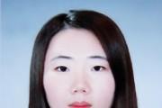 동신대 박사과정 이순영씨, 3년간 국제학술지 등 논문 11편 게재