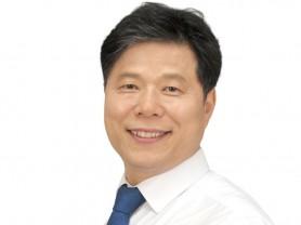 소상공인·자영업자 사업장 필수비용 손실 보상 추진