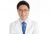 서울시한의사회 34대 회장 선거에 박성우 후보 단독 출마