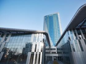 심평원, 2021년 평가연구 논문화 사업 공모