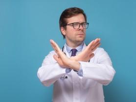 복지부, 총파업 예고한 의협에 '보건의료발전협의체' 구성 제안