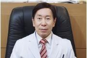 이동현 원장, 최고령으로  근골격계 초음파 검사 자격 시험 합격
