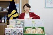 심평원, 사회적 경제기업 응원하는 '핸드인핸드 캠페인' 동참