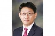 한국표준질병사인분류의 변천<6>