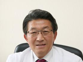 임영진 전 병협회장, 의료기관평가인증원 신임 원장 '취임'