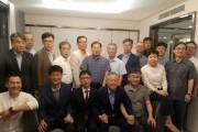 검찰의 리도카인 시술 불기소 의견 '환영'
