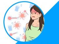 [한의신문=카드뉴스]한의약으로 냉방병 예방하세요!