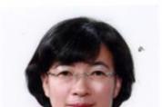 국내 연구진, 신개념 치매 조기진단기술 개발