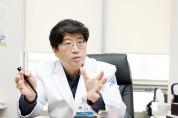 """""""민족의학 '한의학'으로 민족영웅 보살피는 민족병원"""""""