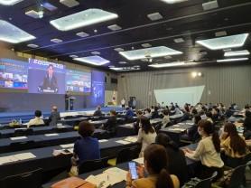 평화와 교류의 시대를 여는 남북 보건의료협력 방안은?