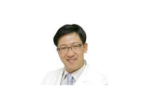 김종우 경희대 한의대 교수, 한국명상학회 회장 선출