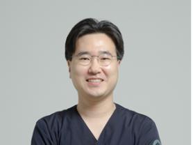 대전대 한의대 이남헌 교수, eCAM 편집위원으로 선정