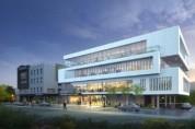 부산광역시, '차세대 의료기기 지원센터' 건립