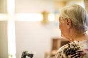 1인 가구 노인 대사증후군, 다인 가구 노인의 1.2배