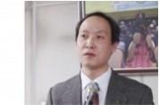 趙憲泳(1900~1988)의 醫學思想(1)